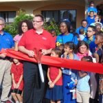 Ribbon Cutting Celebrates New Students Against Destructive Decisions (SADD) Club in Lehigh Acres